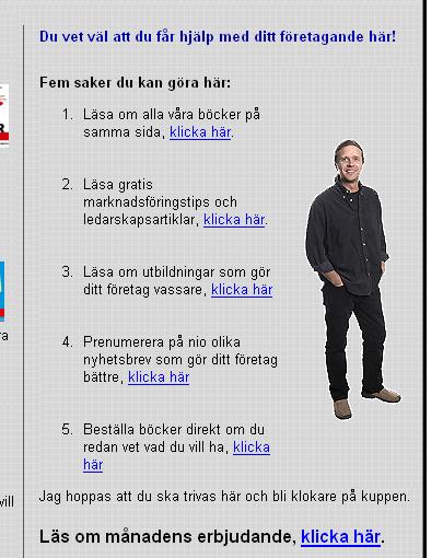 Skärmdump från redaktionen-se.se