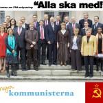 Nya kommunisterna