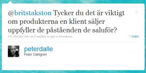 Brit Stakston