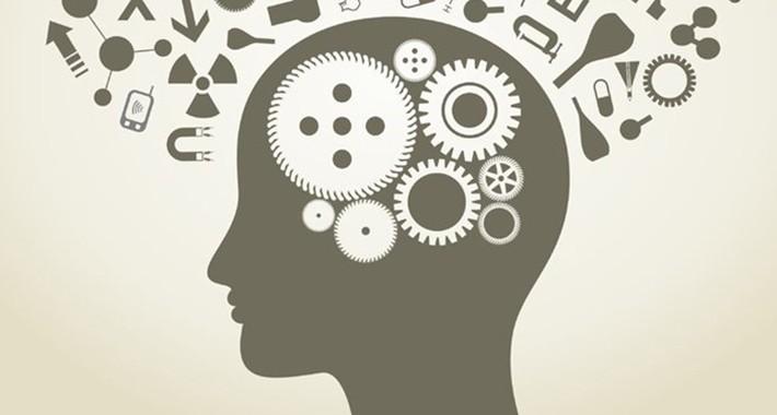 Rykten och psykologi